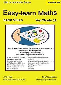 Basic-Skills-Easy-Learn-Maths-5a