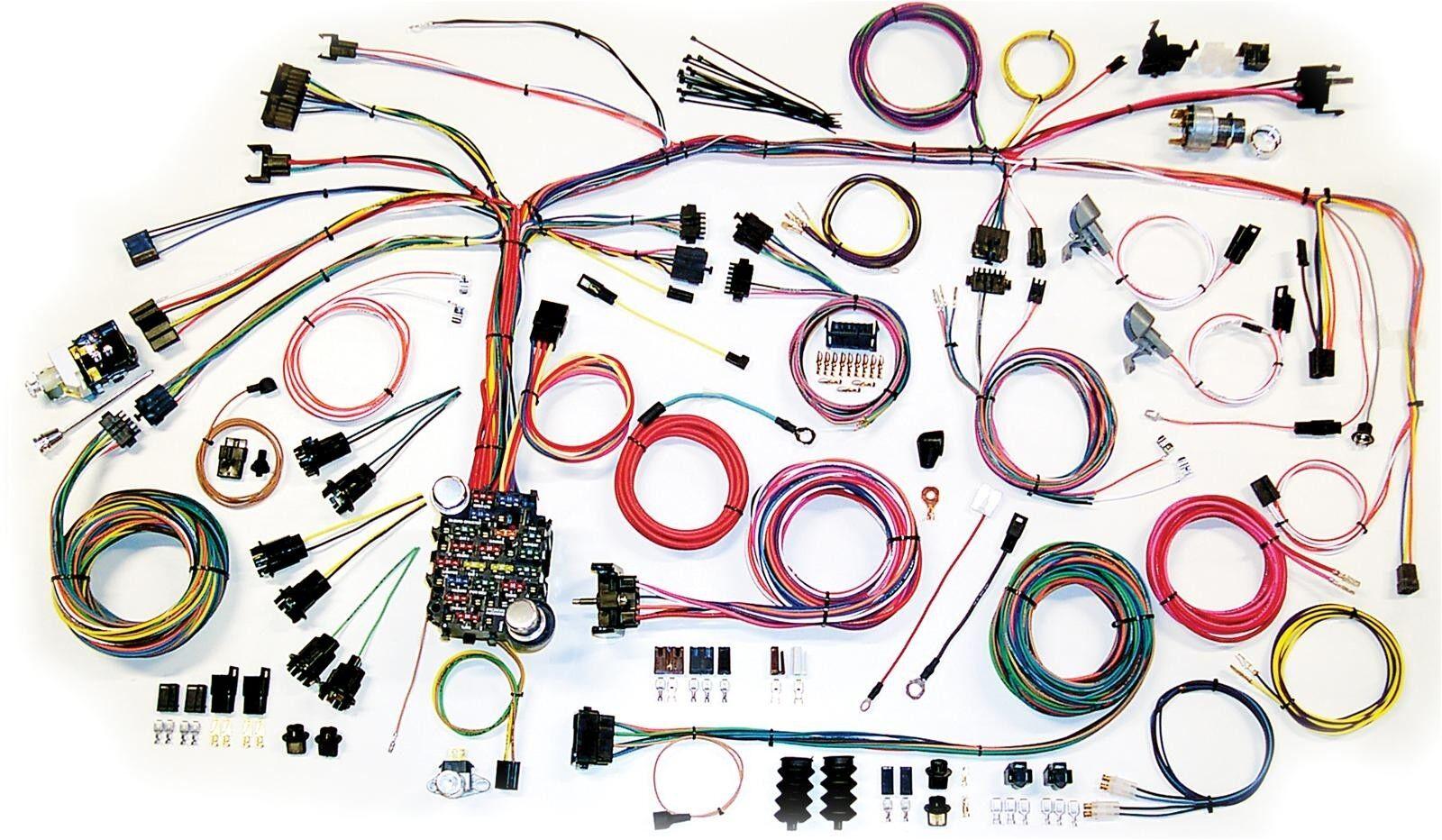 Vintage Car & Truck Parts , Parts & Accessories , eBay Motors
