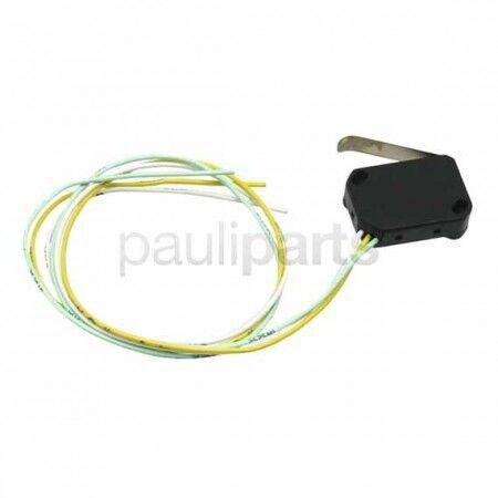 6300L John Deere Kontaktschalter 6310 Schalter f AL77033 6300 Bremslicht
