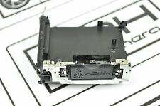 Nikon Coolpix P7000 Battery Box Department  Repair Part DH5387