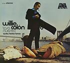 Willie Colon - Cosa Nuestra Vinyl 180 Gram France - IMPORT