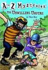 The Unwilling Umpire by Ron Roy, John Steven Gurney (Paperback, 2004)