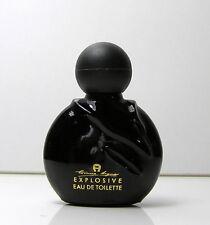 Etienne Aigner Explosive Miniatur 5 ml Eau de Toilette