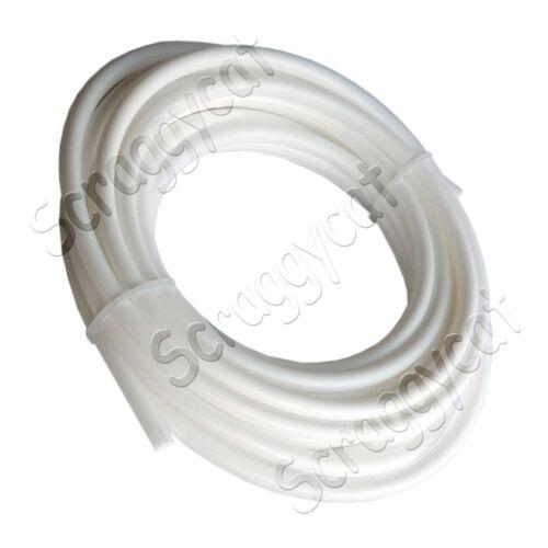 Whirlpool samsung lg réfrigérateur congélateur beko américain filtre à eau Kit Tuyau d/'alimentation