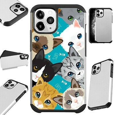 Kitten iPhone 7 Case Kitten iphone 11 case Ships From UK iphone 11 case Kitten iPhone 6+ Case Kitten iPhone xr case iPhone 12 Case