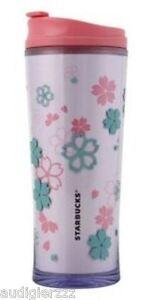 LE-Starbucks-16-oz-Sakura-Cherry-Blossom-Madison-Cuttung-Tumbler