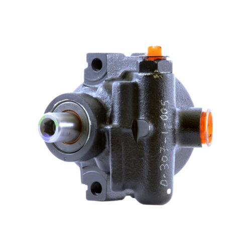 ACDelco 36P0259 Remanufactured Power Steering Pump