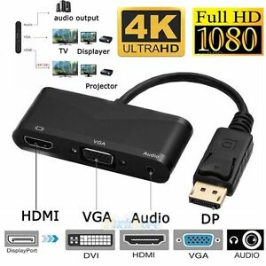 connect dvi to hdmi with sound
