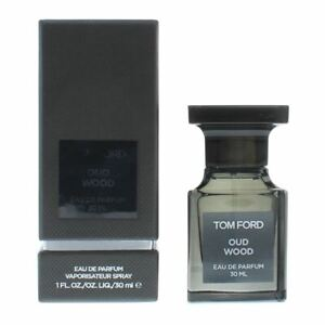 Tom-Ford-Oud-Wood-Edp-Eau-de-Parfum-Spray-Unisex-30ml-NEU-OVP