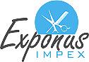 exponus_impex