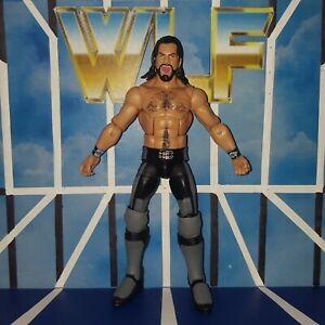 Seth-Rollins-Elite-TNF-Series-3-WWE-Mattel-Wrestling-Figure