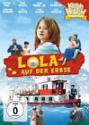 Lola auf der Erbse (2015)