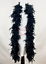 thumbnail 3 - 6 Foot Long Feather Boas - Over 20 Colors - Best Price - Fast Shipping!