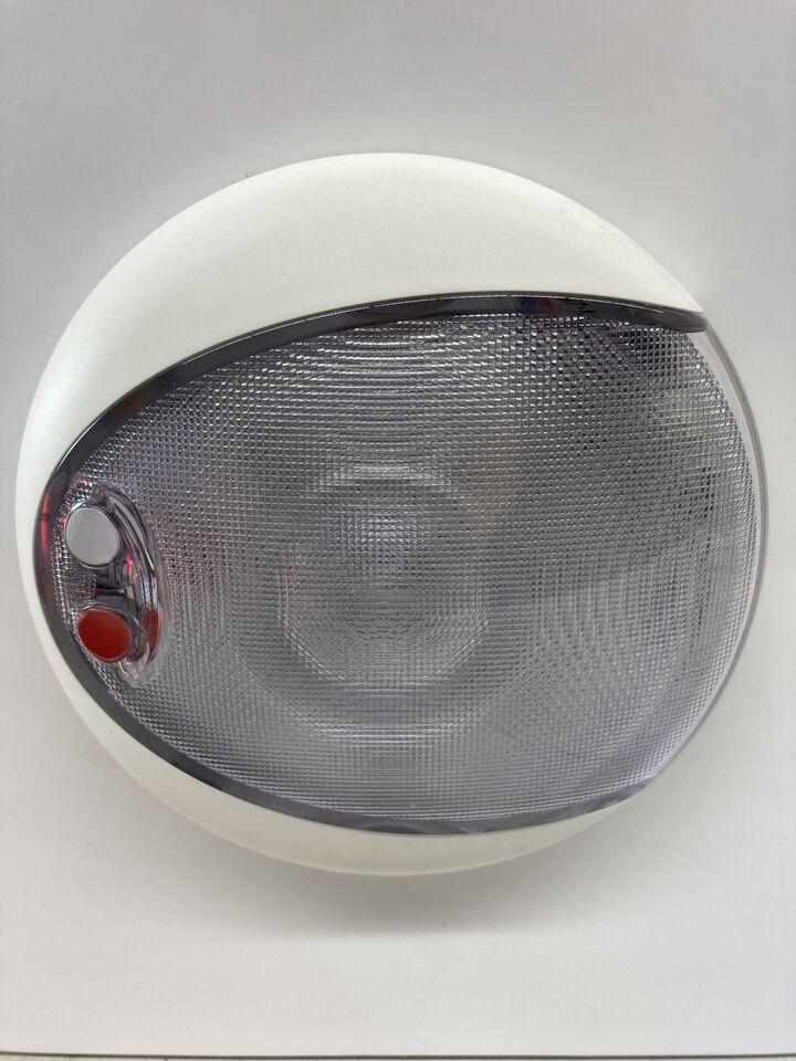 HELLA EuroLED Touch loftlampe 9-32volt  • Multi...