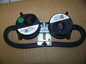 1990-1992 Lexus LS400 Instrument Gauge Cluster 361k Miles 83010-50041
