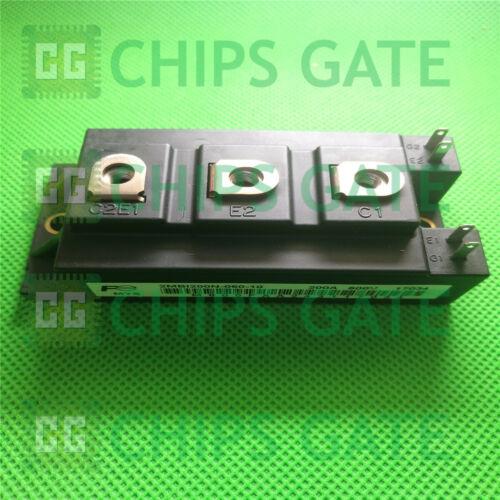 Schrumpfschlauch k1600//6 0mm sw 1000mm section avec colle