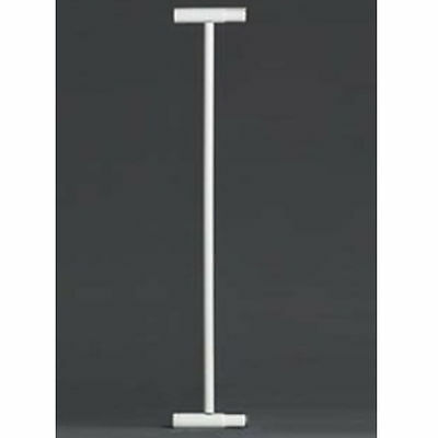 Carlson 4-inch Extension For 0680pw Gate 0604ew