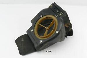 KTM-MX-250-Scatola-filtro-aria-Filtro-aria-Airbox-N27C