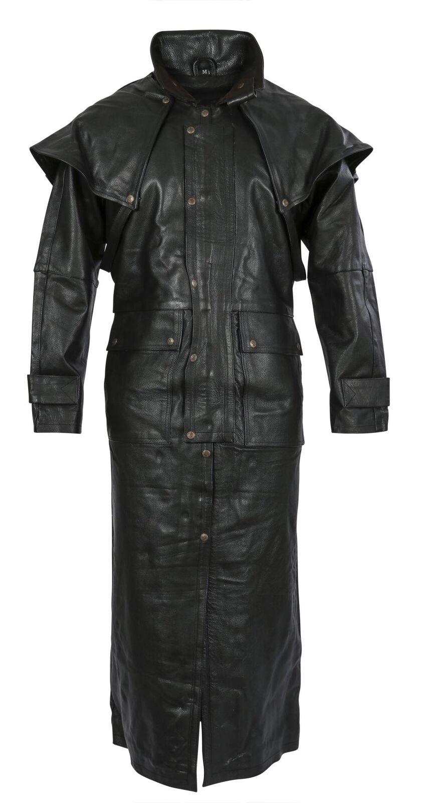 G. vasta Giacca Giacca 50 Blazer 50 Giacca 97% LANA 468,- cappotto giacca elegante d-2421 7ec604