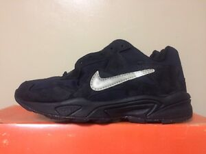 best cheap f158a 9b1e3 Image is loading Rare-1994-NOS-Nike-Proton-Sz-6-5-