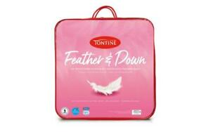 Tontine-Feather-and-Down-All-Season-Doona-Duvet-Quilt