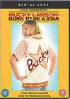 Bucky Larson - Born To Be A Star (DVD, 2012)