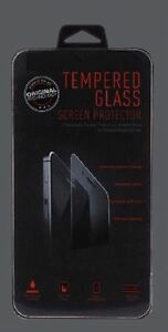 """Wholesale Lot 10 Tempered Glass Film Screen Protector for 4.7"""" iPhone 6 *US SELL"""