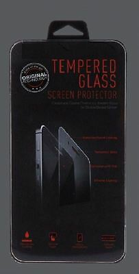 Wholesale Lot 10 Tempered Glass Film Screen Protector Galaxy Note 4 *US SELLER*