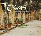 Texas a Photographic Journey 9781560375913 by Gary Clark Paperback