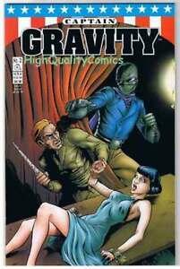 CAPTAIN-GRAVITY-2-NM-Ah-Puch-Nazi-Bondage-1998