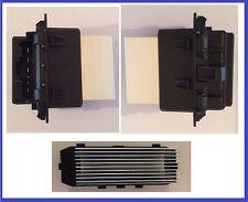 Resistance de chauffage ventilation Megane 3 Peugeot 308 RCZ Ci