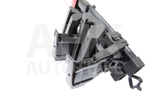 Für Toyota Corolla 5-Tür 01-06 Stahl Dachträger am Dachprofil kompl M02