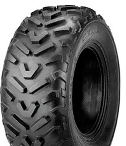 22x11-10 Kenda K530 Pathfinder ATV Tire 2ply 22x11.00-10 22//11.00-10 22//11-10 1