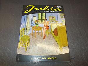 JULIA-N-226-IL-FURTO-DEL-SECOLO-SERGIO-BONELLI-EDITORE-2017-di-GIANCARLO-BERARDI