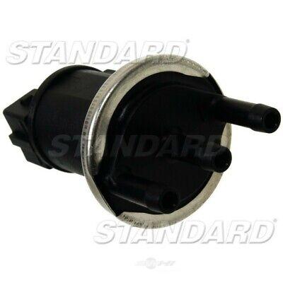 Turbocharger Boost Sensor Standard AS482 fits 07-12 Acura RDX