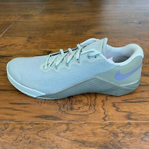 Details about Nike Metcon 5 Mens Size 13 US Cross Training Shoes AQ1189-308  Hyper Jade Green