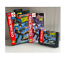 Contra-The-Hard-Corps-16-bit-MD-Game-Card-Boxed-With-Manual-For-Sega-Mega-Drive miniature 1
