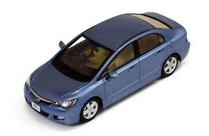 Honda-Civic-2006-escala-1-43-por-PremiumX