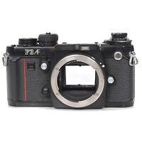 Nikon F3 AF Film Camera