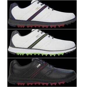 Stuburt Vapour Event Spikeless Golf