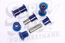 Sf318-0916kss Superflex Fit Hillman Imp Superflex Trasero Trailing Arm Kit