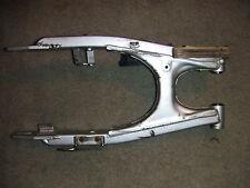 ProX 26.210150 Yamaha XT250T 4 VALVE 1984-1987 Swingarm Bearing Kit
