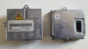 Xenon-unidad-de-control-vorschalgerat-bmw-3er-e46-Range-Rover-Mini-1307329074