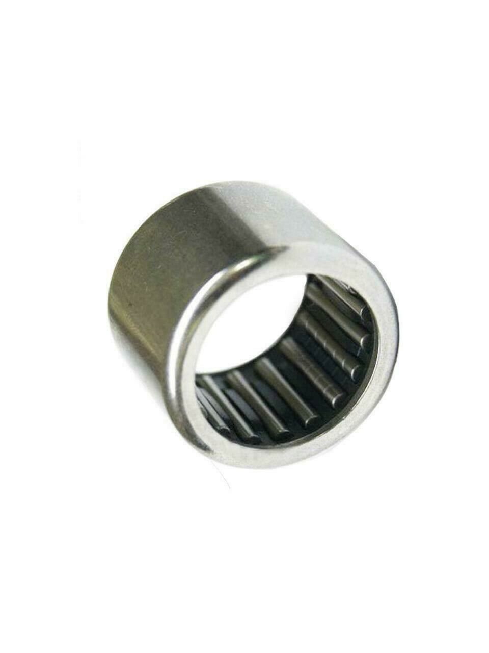 Replaces Part Number TGT0493 Shimano One-Way Roller Clutch Bearing