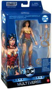 Dc-Multiverse-Wonder-Woman-Action-Figure-Mattel