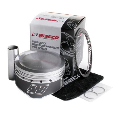 Wiseco Piston Kit Honda TRX350ES TRX350E TRX350 E ES RANCHER 4X4 2X4 79mm 00-06