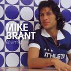 Best Of 2 CD von Mike Brant (2010)