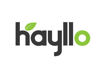 hayllosuperfood