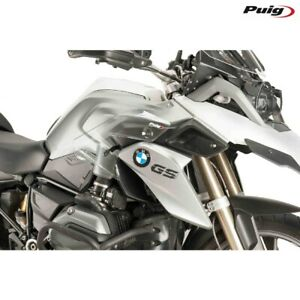 PUIG-9848W-DEFLETTORE-LATERALE-INFERIORE-BMW-1200-R-GS-K50-2013-2013