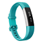 For-Fitbit-Alta-Ace-HR-Band-Replacement-Wrist-Silicone-Bands-Watch-Small-Large miniature 17